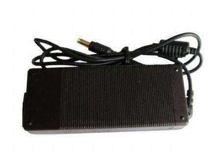 16v , 4.5A , 72W IBM Laptop AC Adapter