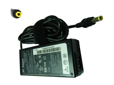16v,4.5A,72W IBM Laptop AC Adapter