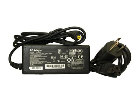 18.5v-3.5A 65W HP Laptop AC Adapter