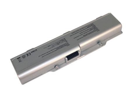 SA20060-01-1020