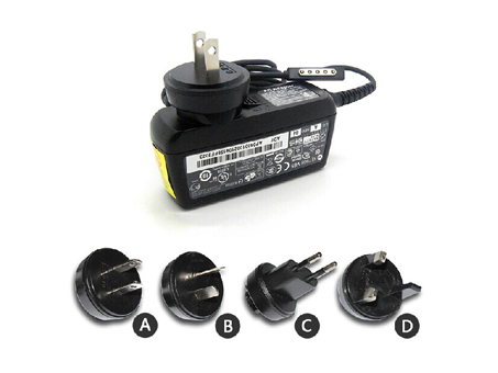 12V 3.6A 5V 1 A (ref to the 