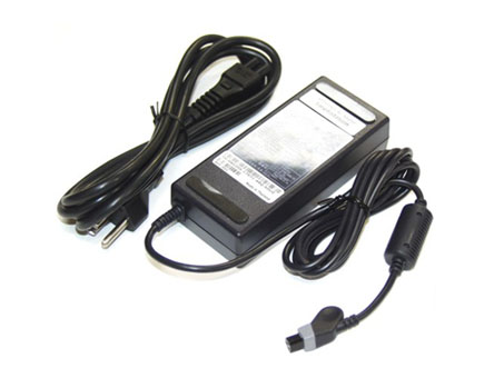 20V , 4.5A ,90W DELL Laptop AC Adapter