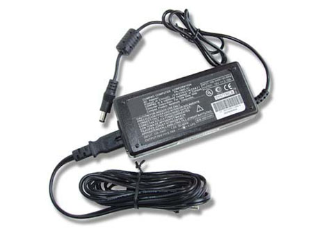 18.5v , 4.9A ,90W HP Laptop AC Adapter