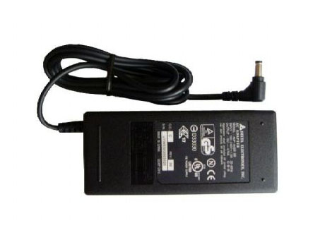19v , 4.74A ,90W HP Laptop AC Adapter