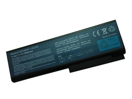 3UR18650F-3-QC228notebook akku