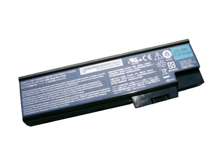 14.8v(not compatible 11.1v) acer AKKUS