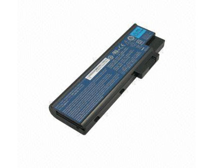 11.1v(not compatible 14.8v) acer AKKUS