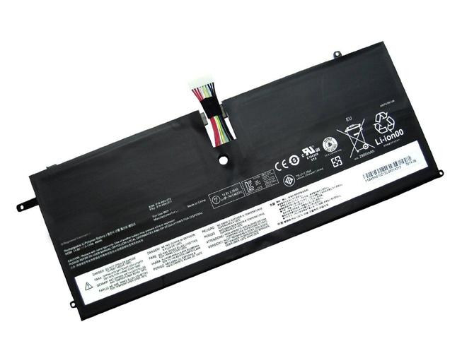 14.8V Lenovo AKKUS