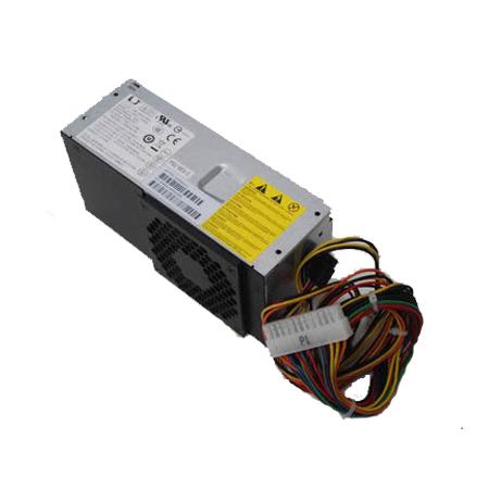 TFX0220D5WA Netzteil