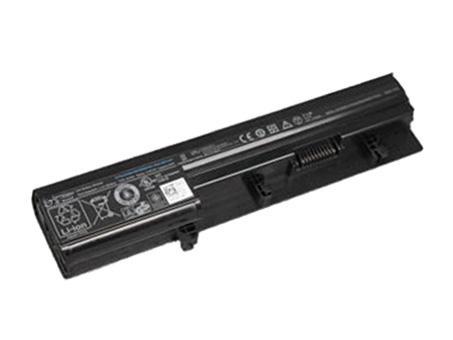 Dell Vostro 3350 Seriesnotebook akku