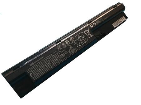 11.1V(compatible with 10.8V) HP AKKUS