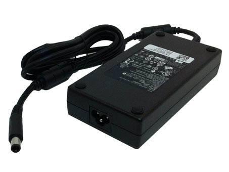 M4600notebook Netzteil