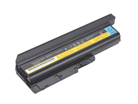 FRU-92P1131notebook akku