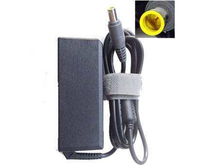 20V ~ 3.25A 65W lenovo Laptop AC Adapter