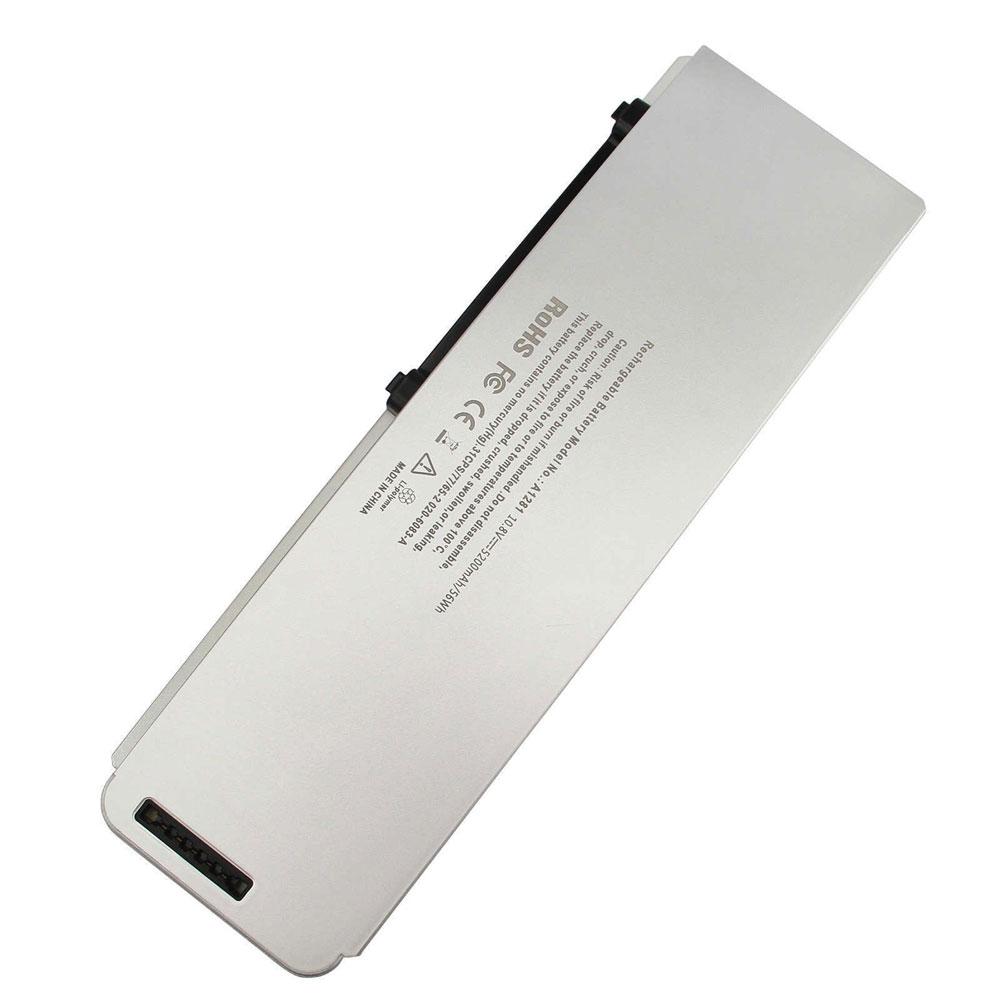 10.8v Apple AKKUS