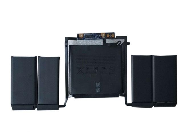 11.41V Apple AKKUS