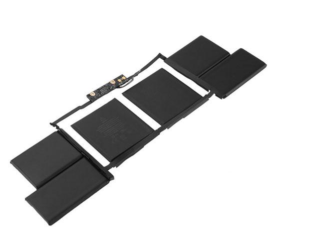 11.4V Apple AKKUS