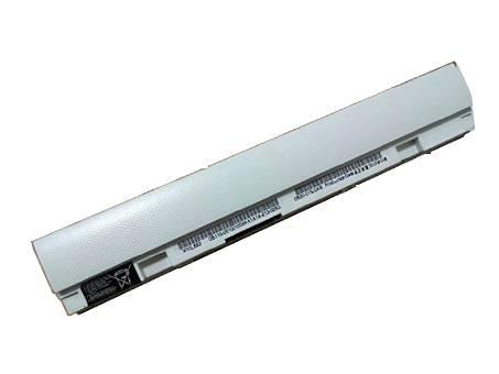 Asus EEE PC X101 Seriesnotebook akku