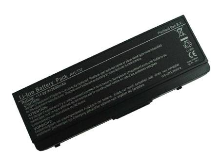 15G10N372500P8notebook akku
