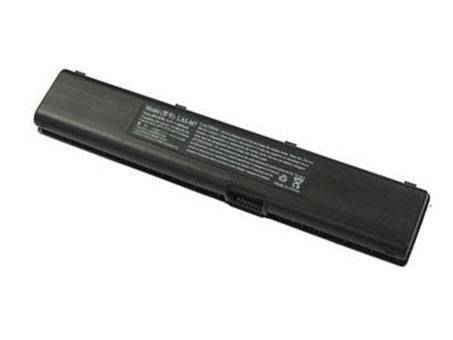 70-NKT1B1000notebook akku