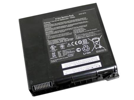 LC42SD128notebook akku