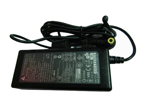 DC 19V 3.42A 65W ASUS Laptop AC Adapter