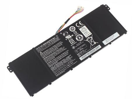 15.2V Acer AKKUS