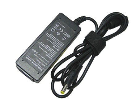 9.5v - 2.315A 22W Asus Laptop AC Adapter