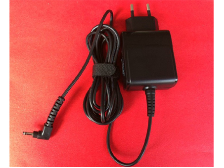 12V 1.5A(1,5A)   Max 18W acer Laptop AC Adapter