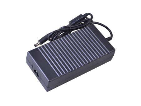 19V-7.9A 150W Gateway Laptop AC Adapter