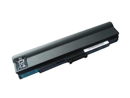 10.8v Acer AKKUS