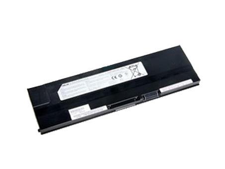 AP22-T101MTnotebook akku
