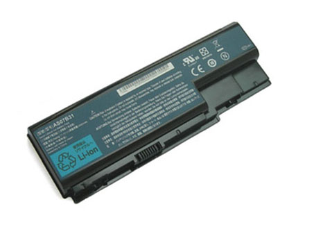 11.1v ( not compatible with 14.8v ) Packard_Bell AKKUS
