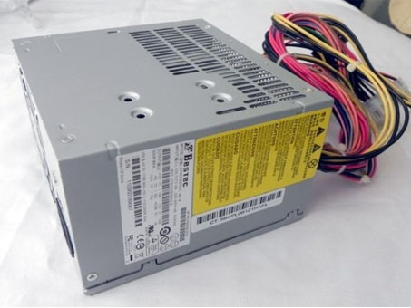 ATX0300D5WC Netzteil