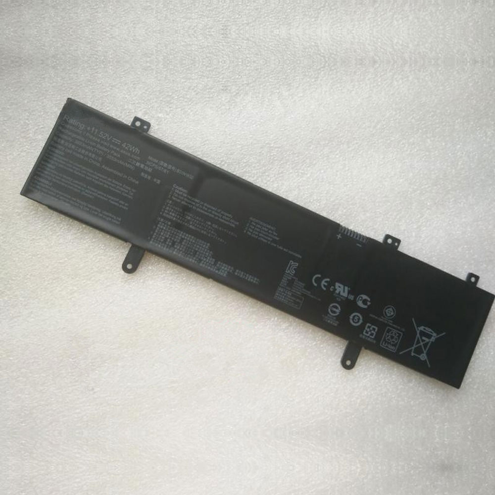 B31N1632