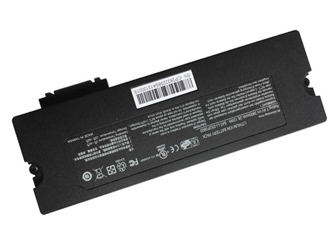 BAT-LI-2S2P3800notebook akku