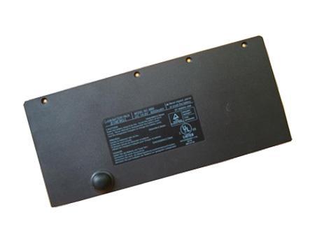 BAT-8814
