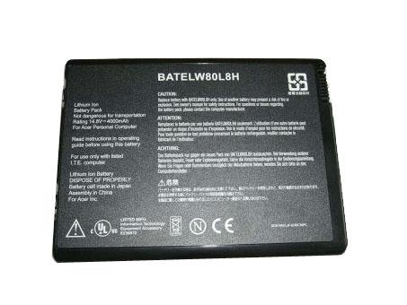 BATELW80L8H