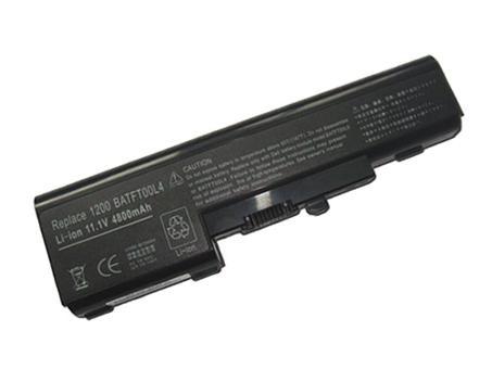 14.8v Dell AKKUS