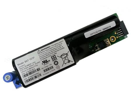 2.5V Dell AKKUS