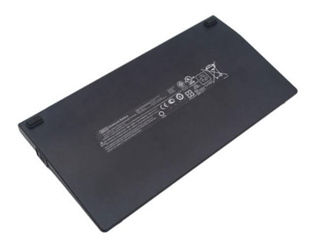 BB09notebook akku