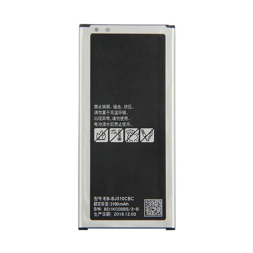 EB-BJ510CBC