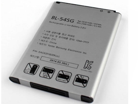 BL-54SG