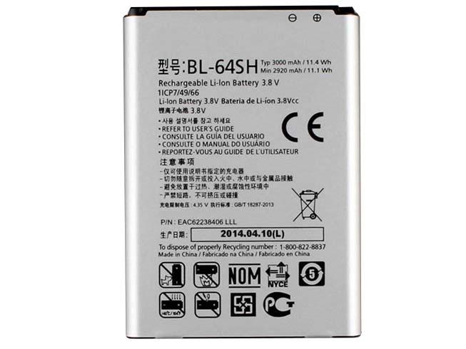 BL-64SH