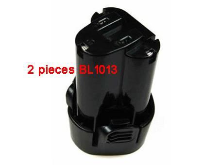 BL1013_2pieces