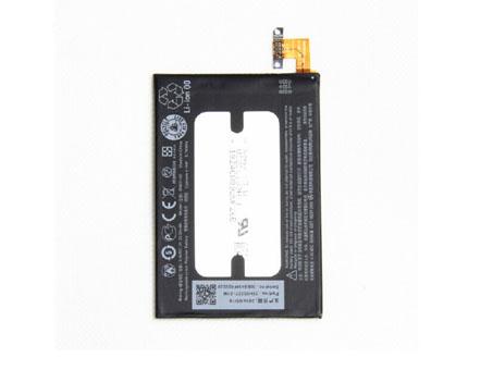 3.8V HTC AKKUS