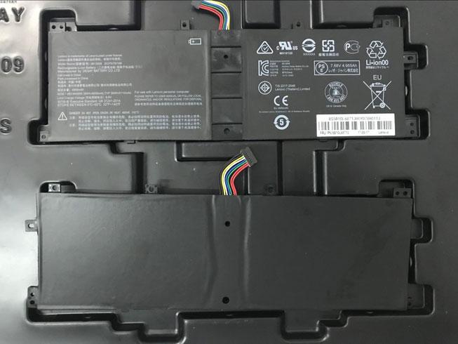 BSN04170AS-ATnotebook akku