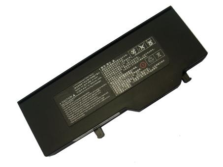 BT-8007notebook akku