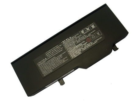 BT-8007