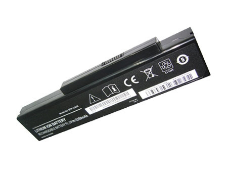 11.1v Fujitsu AKKUS
